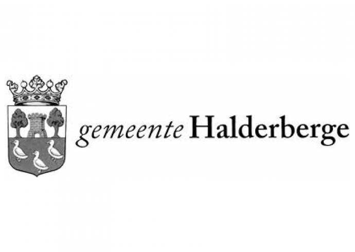 Halderberge