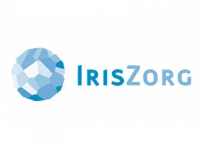 Iriszorg