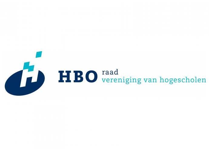 HBO-Raad