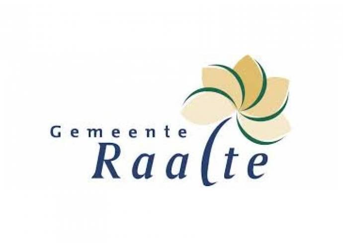 Raalte